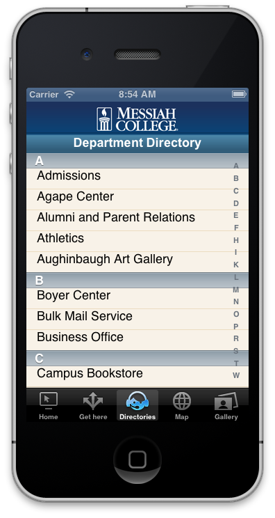 09_department_directory