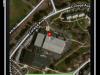 12_campus_map