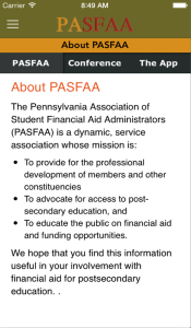 pasfaa_05_about