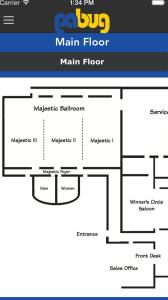 PABUG Floorplans